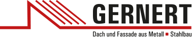 BEDACHUNG-GERNERT Logo