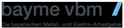 Bayme_vbm_logo